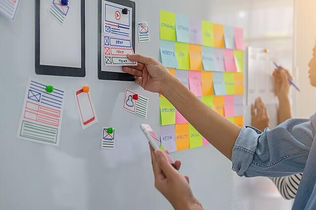 Content Strategi untuk Content Marketing
