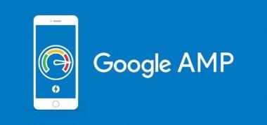 Apa itu AMP Google