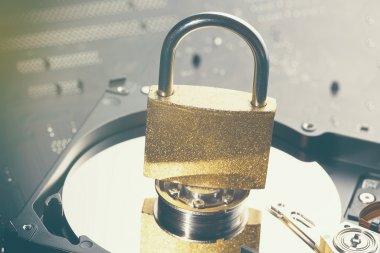 SSL Gratis atau SSL Berbayar