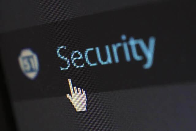 Plugin Security Wordpress Terbaik