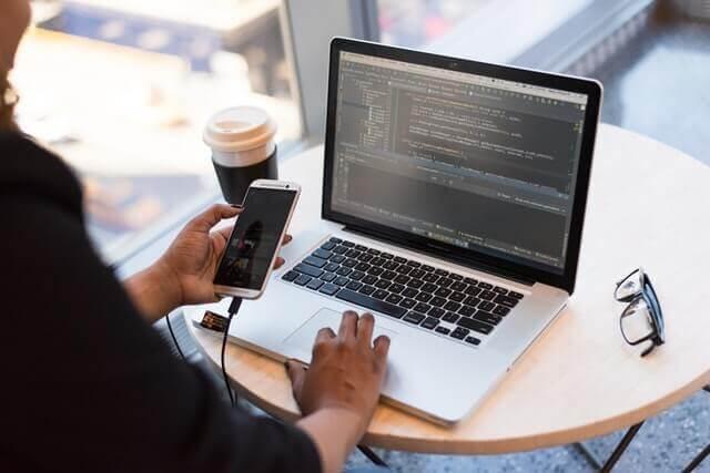 tools kolaborasi coding