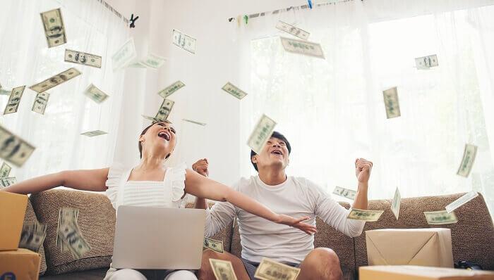 Cara Meningkatkan Jumlah Klik dan Pendapatan Adsense