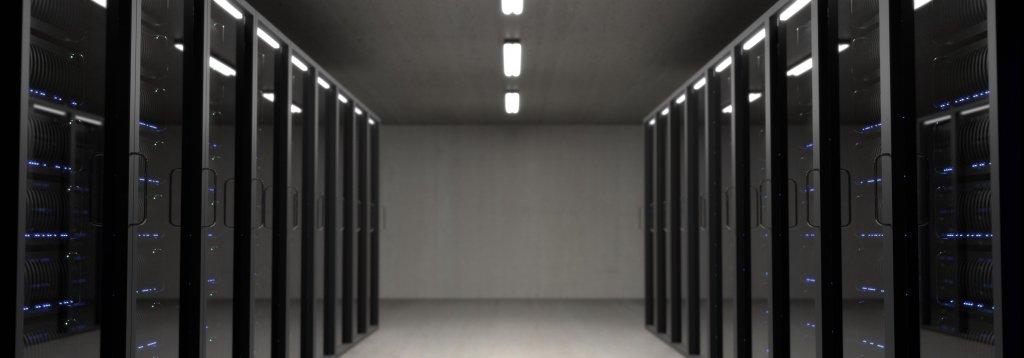 apa itu cloud hosting?