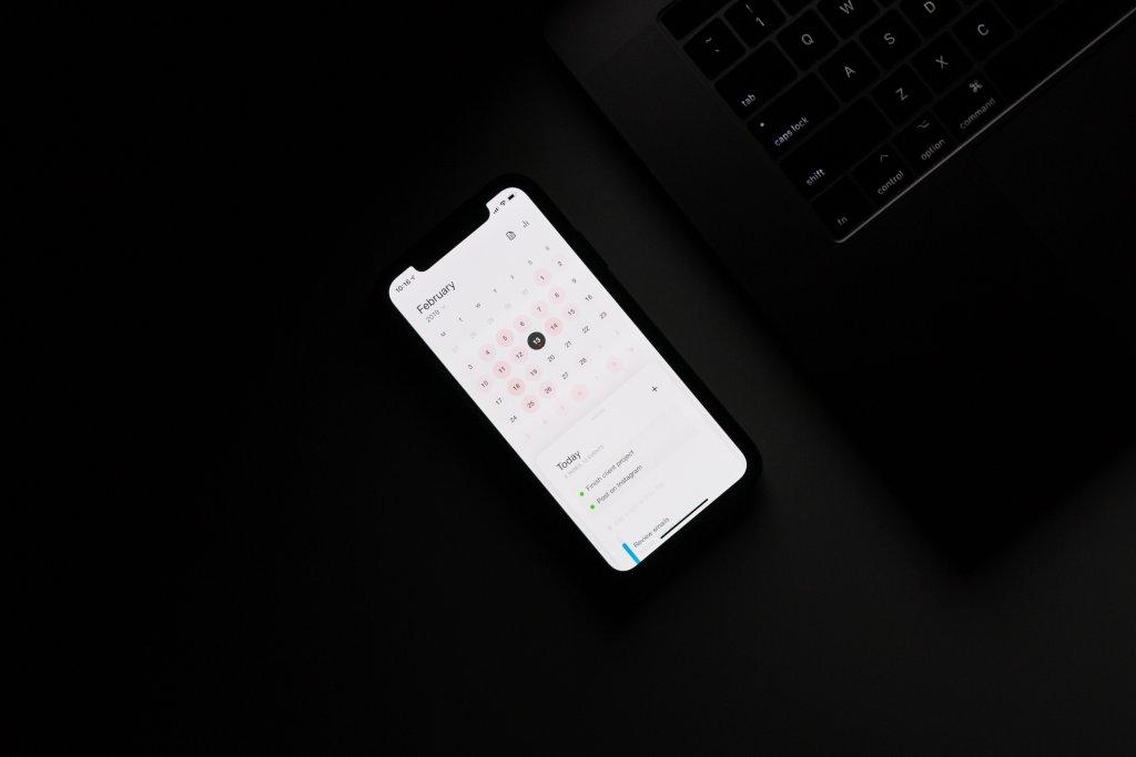 Aplikasi bisnis Tempo Al