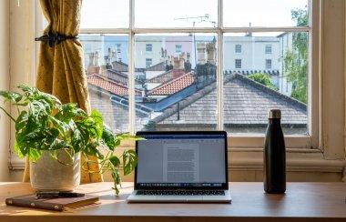 ide bisnis freelance