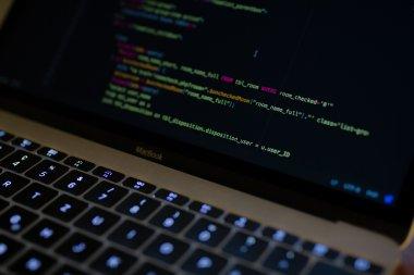 perbedaan java dan jvascript