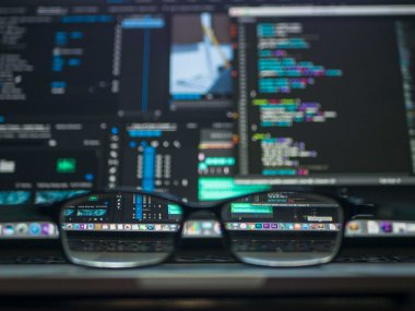 bahasa pemrograman web developer