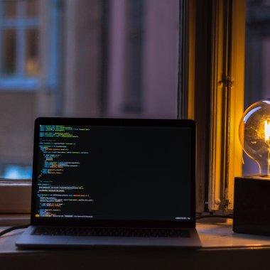 informasi java programmer