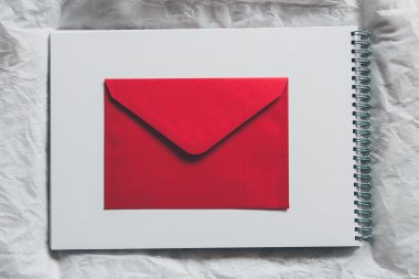 manfaat email personal