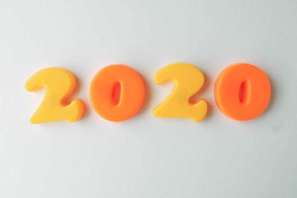 throwback 2020