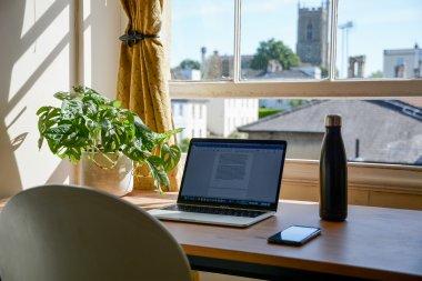 Ide bisnis online di bidang IT