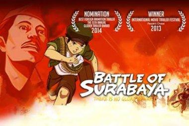 animasi indonesia yang mendunia