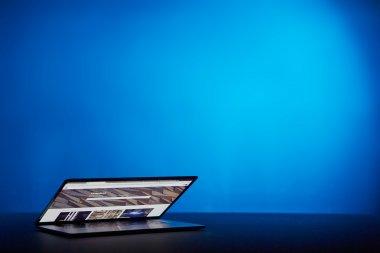 cara mengecek keamanan website