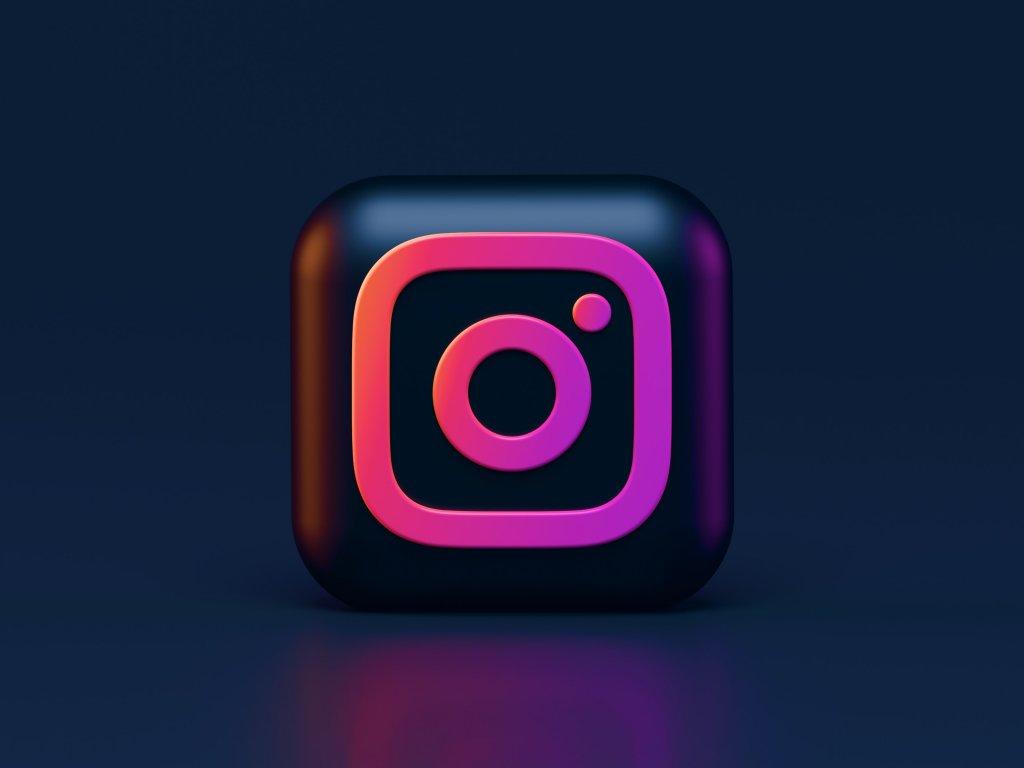 fitur instagram baru