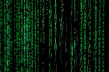 keamanan data pribadi