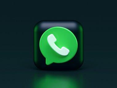 keamanan data whatsapp