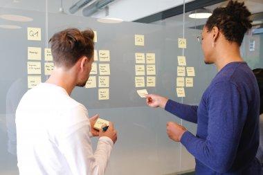 project management vs product management