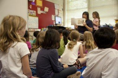 digitalisasi sekolah
