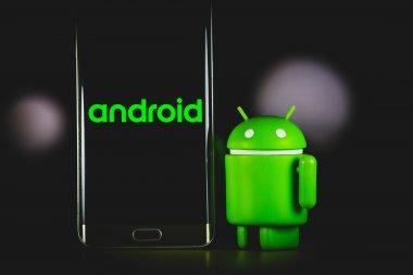 developer android