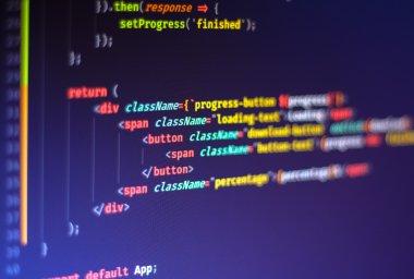 developer game online