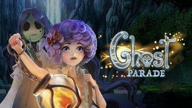 developer game indonesia