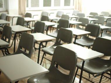 persiapan ujian sekolah online