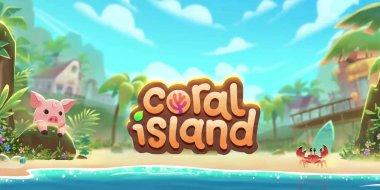 game terbaru indonesia