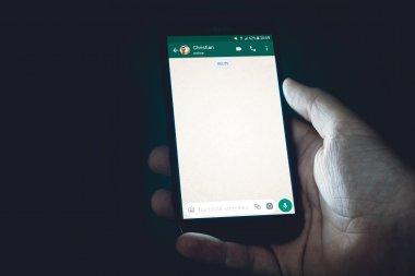 pembelajaran daring berbasis whatsapp