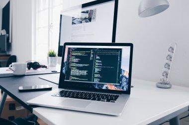 etika profesi web developer
