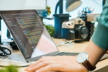 programmer e-commerce