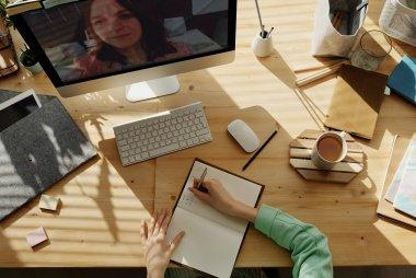 kendala digitalisasi pendidikan