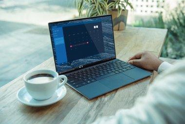 etika profesi software developer