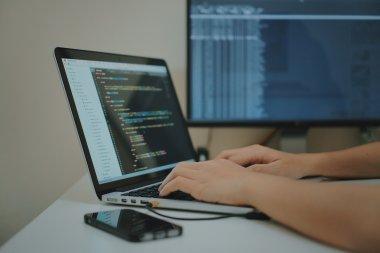 sertifikasi profesi programmer