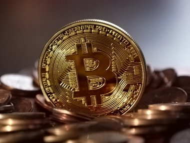 blockchain dan cryptocurrency