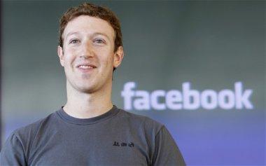 pemilik website terkaya di dunia
