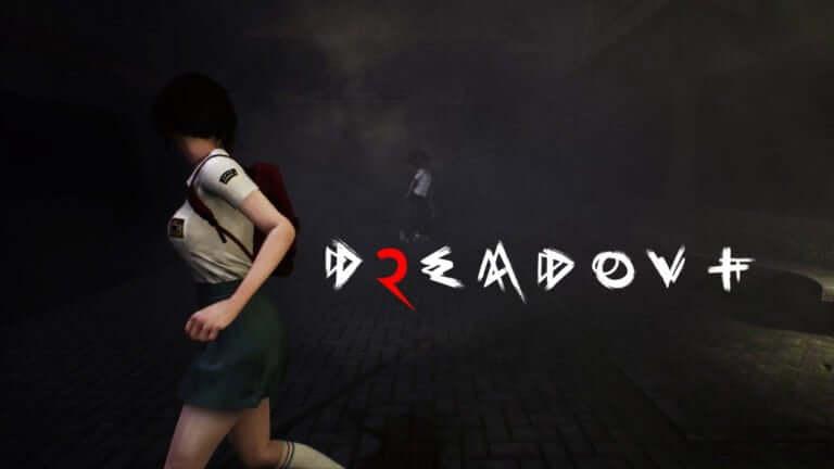 studio game indonesia