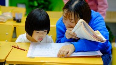 dinamika pembelajaran online