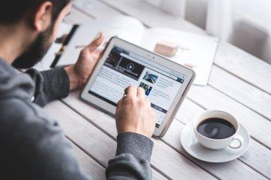 kuliah online di luar negeri