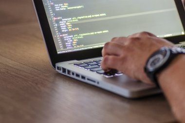 belajar otodidak jadi programmer