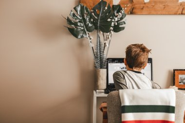 kendala teknis pembelajaran daring