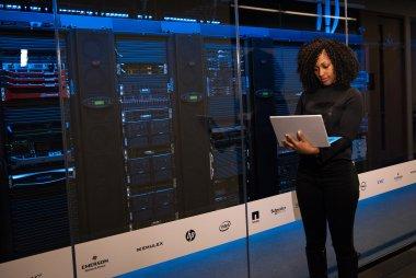 data warehouse adalah