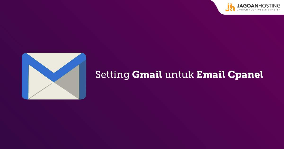 Email Cpanel
