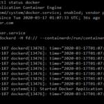 Cara Install dan Menggunakan Docker di Debian 10