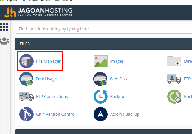 Cara Migrasi WordPress ke Docker Container