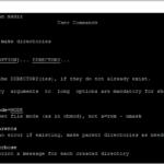 14 Command Dasar Linux Yang Perlu Kamu Ketahui Sebagai Pemula