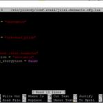 Tutorial Install Jitsi Meet di Ubuntu 18.04