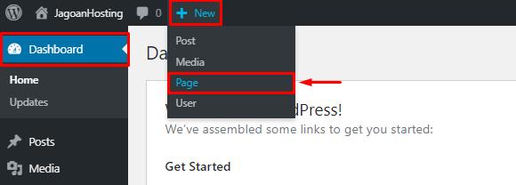 pilih-add-new-page