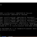 Tutorial Menginstall dan Mengamankan PHPMyAdmin di Ubuntu 18.04
