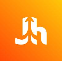 JH-SQUARE