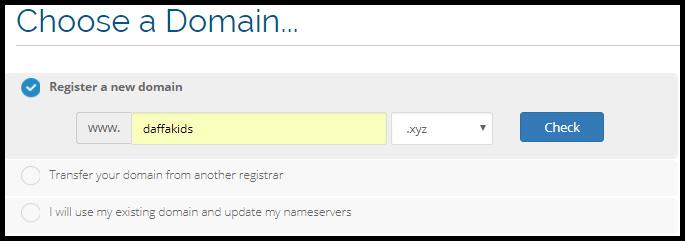 layanan reseller hosting